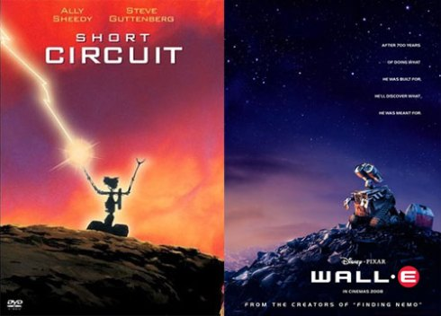 walle_shortcircuit.jpg