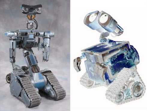 walle_shortcircuit_02.jpg